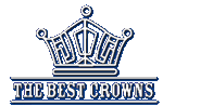 The Best Crowns