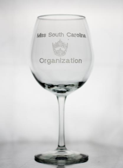 LW-WineGlass (1 of 1).jpg