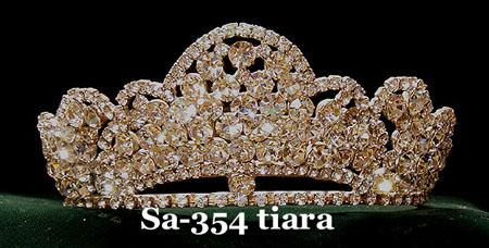 SA-354.jpg