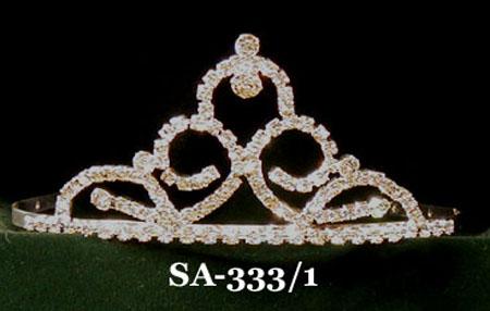 SA333_1.jpg
