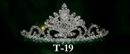 T-19.jpg