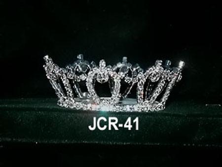 jcr-41.jpg