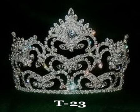 T23.jpg