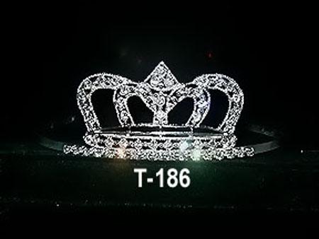 t-186.jpg