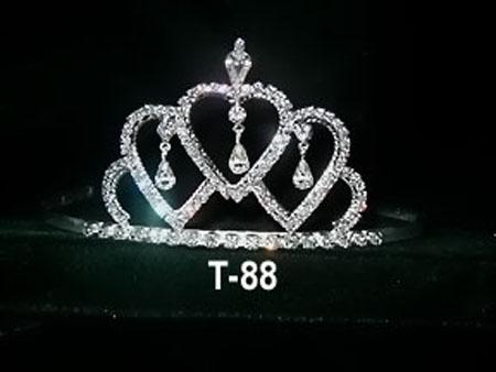 t-88.jpg